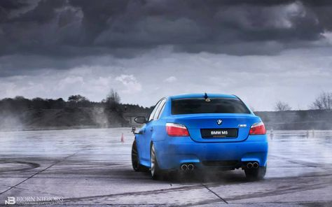29 Best Bmw M5 V10 E60 Images On Pinterest | Bmw Cars, Bmw E60 And 4  Wheelers
