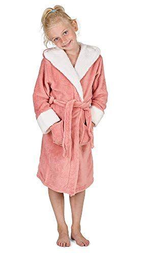 Pin On Robes Streetwear