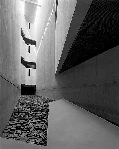 30 Daniel Libeskind Ideas Daniel Libeskind Jewish Museum Architecture