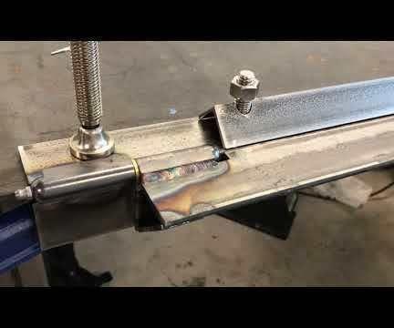 Pin On Metal Craft