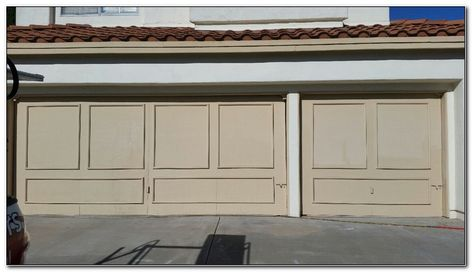 Door Garage Automatic Garage Door Residential Roll Up Garage Pertaining To Sizing 1600 X 900 Residential Doors Garage Doors Automatic Garage