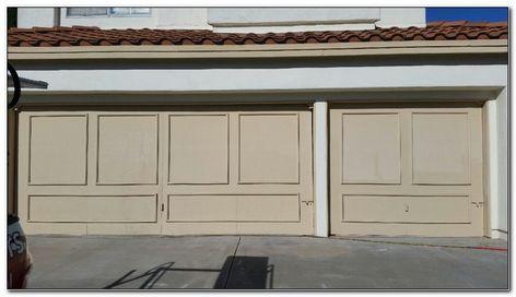 Door Garage Automatic Garage Door Residential Roll Up Garage Pertaining To Sizing 1600 X 900 Residential Doors Garage Doors Automatic Garage