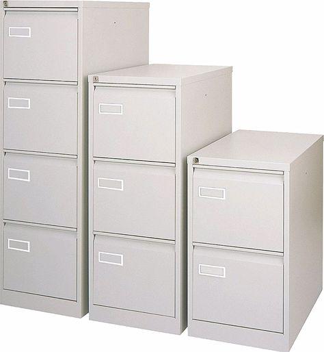 Armoires De Machine A Laver Filing Cabinet Storage Furniture
