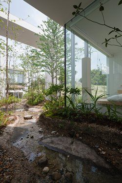 UID Architects & Associates
