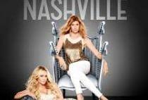 Nashville Season 4 Episode 1 Watch Online