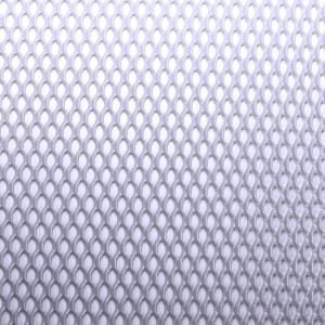 M D Building Products 36 In X 48 In Expandable Aluminum Sheet In Silver 57349 The Home Depot M D Building Products Aluminum Sheet Metal Aluminium Sheet
