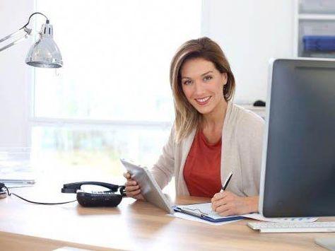 Long Term Loans For Bad Credit >> Long Term Loans No Credit Check Get Long Term Installment