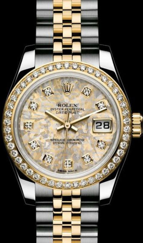 Rolex Watches Rolex Watches For Men.You can find Rolex watches and more on our website.Rolex Watches Rolex Watches For Men.