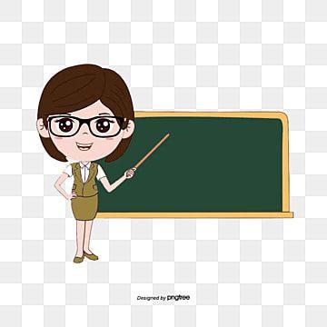 Maestro Imagenes Predisenadas De Maestro Vector Maestro Profesor Png Y Psd Para Descargar Gratis Pngtree In 2021 Teacher Cartoon Teacher Logo Teacher Clipart
