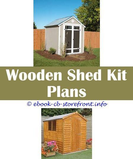6 Serene Cool Tricks Diy Shed Plans Uk Building Shed On Concrete Blocks Garden Shed Plan Uk Simple 10 X 12 Shed Plans Diy Shed Plans 8x12