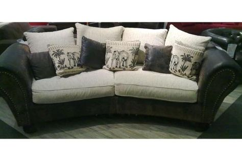 68 Authentisch Sofa Polster Kaufen