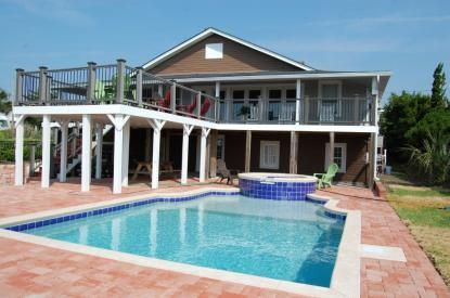 Booe Realty Vacation Rentals In Myrtle Beach Sc Is Pet Friendly
