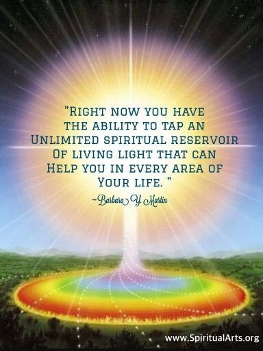 The Infinite Universe We Have At Any One Time In Our Lives An Infinite Abundance Of Reiki Energy Intuitive Healing Learn Reiki Energy Healing