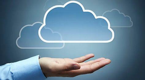 De beste clouddiensten voor de meeste gratis opslag | Apps & Software | Computer!Totaal