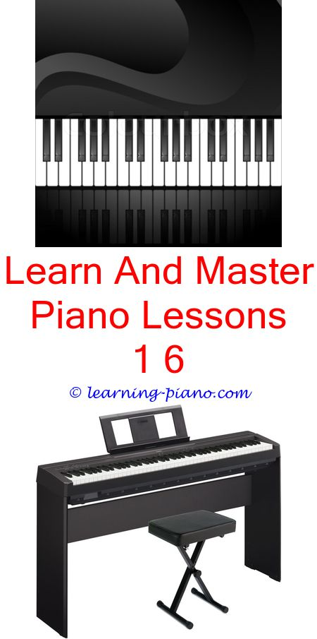 Learnpiano On Average How Long Does It Take To Learn Piano Learn How To Play My Immortal On Piano Piano How To Learn How Learn Piano Learn Piano Fast Piano
