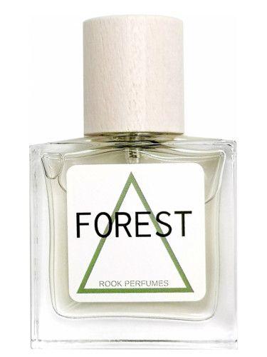 Forest Rook Perfumes Perfumy To Nowe Perfumy Dla Kobiet I Mezczyzn 2018