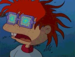 5 Super Trippy Kids Movies You Had No Idea About - rugrats
