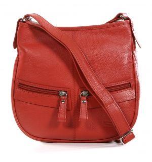 02953cf65aa Crinkles Handtassen Rood. Crinkles Handtassen Rood. Mehr dazu. Schoenen  online kopen ...