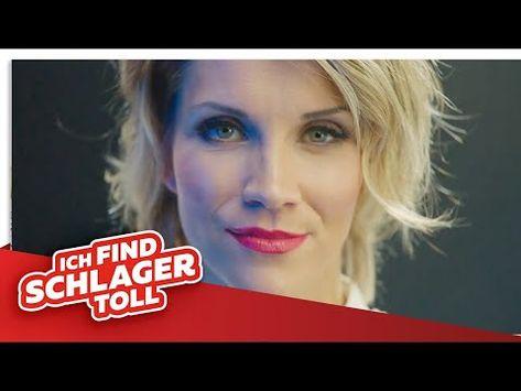 Anna Maria Zimmermann 1000 Traume Weit Tornero Version 2020 Offizielles Musikvideo Youtube In 2020 Musik Zum Tanzen Kerstin Ott Musik