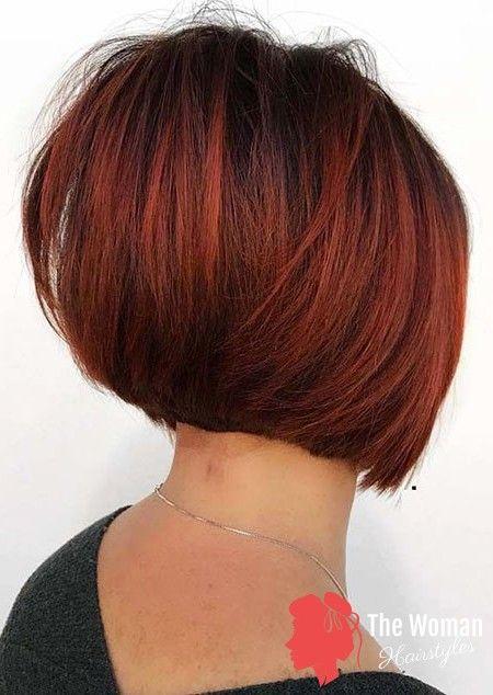 Spitzen ab haare kurze stehen Haare stehen
