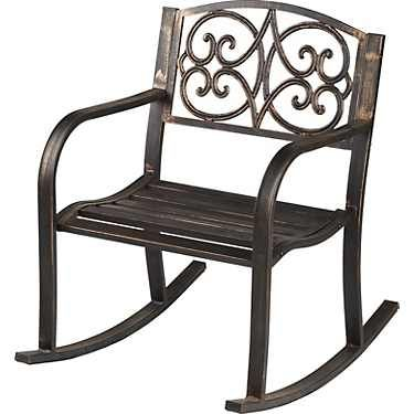 Astounding Mosaic Ardor Rocking Chair In 2019 Rocking Chair Rocking Squirreltailoven Fun Painted Chair Ideas Images Squirreltailovenorg