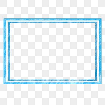 إطار أزرق إطار الصورة نقية إطار الصورة المرسومة سماء زجاج Png وملف Psd للتحميل مجانا In 2021 Frame Clipart Frame Template Blue Frames