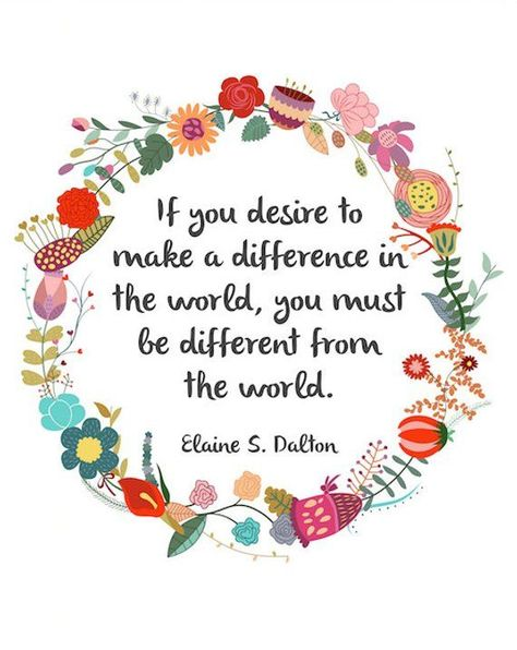 Positive Quotes Discover Make a Difference in the World Poster Print World Quotes, Life Quotes Love, Peace Quotes, Quotes About The World, Spiritual Quotes, Motivational Quotes For Women, Lds Quotes, Positive Quotes, Inspirational Quotes