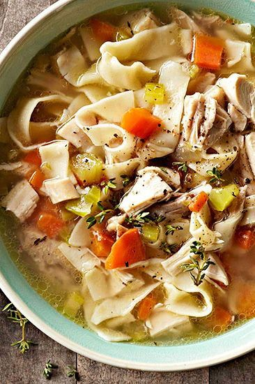 25 Of Our Best Comfort Food Recipes Because That S Exactly What We Need Right Now Comfort Food Recipes Soup Recipes Chicken Noodle