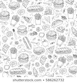 This Photo Is About Meal Meat Mexican Food All Food Png Images Are Displayed Below Available In 100 Png Transparent White Background For Free Download Makanan