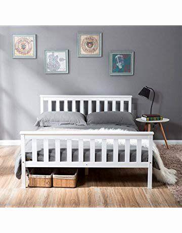 Childrens Bedroom Furniture Johannesburg Di 2020