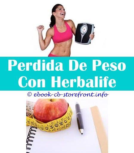 Aumentar masa muscular protein as para bajar de peso