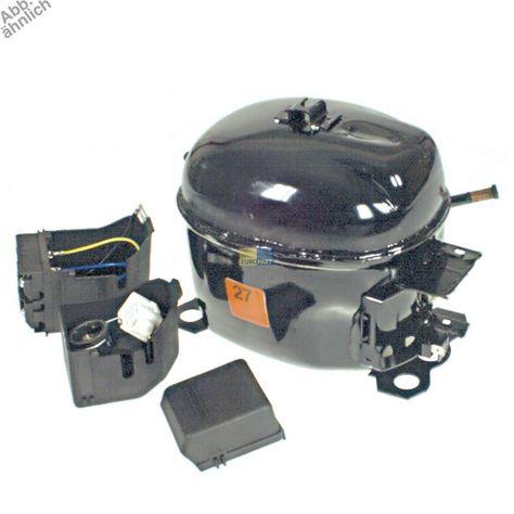 Siemens Kompressor für R134A 1//6PS C00059960 Bosch Liebherr Indesit Ho Neff