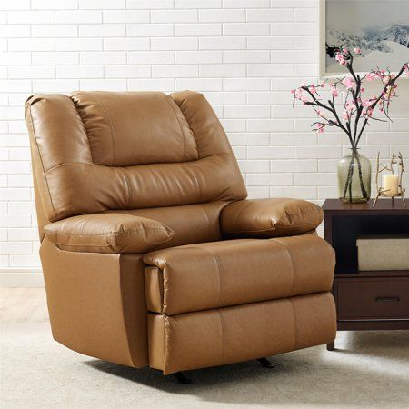 852a3c132415982cbd1700d7eff1fd5b - Better Homes & Gardens Deluxe Rocking Recliner Brown