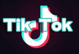 Free Tiktok Fans Generator 2019 Earn Followers On Your Tiktok Profile Get Free Followers And Likes In You In 2020 Motivational Quotes In Hindi Tok Motivational Quotes