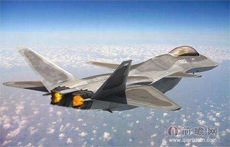 stealth movie plane - Google Search future fighter aircraft - lockheed martin security officer sample resume
