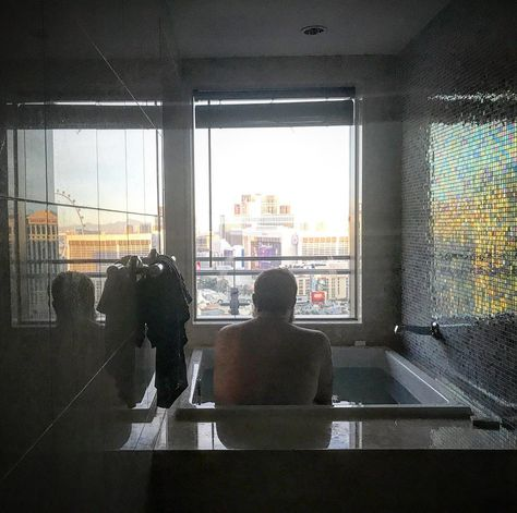 bathtime #japanese #tub #view and...