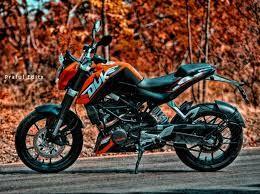 Image Result For Cb Edit Bike Background Hd Picsart Background