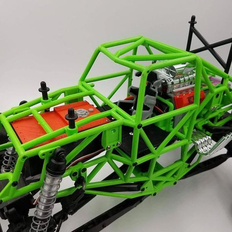 Pin By Rachel Collects Rc S On Rc Drift Cars With Images Monster Trucks Rc Monster Truck Radio Controlled Boats