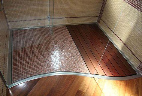 Piatto doccia mosaico great imgjpg with piatto doccia mosaico