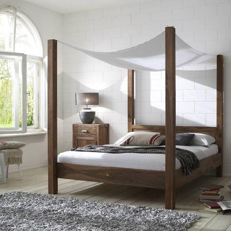 Кровати из дерева и железа Дарвил мебель Малайзии Pinterest