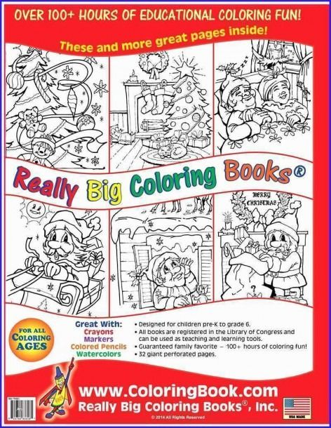 62 Coloring Book In Bulk Free