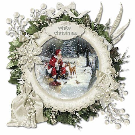 Weihnachtsbilder Pinterest.Pinterest