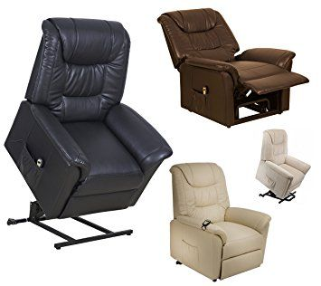 Unique Riva Dual Motor Electric Riser Rise And Recline Chairs Recliner Chair Recliner Chair