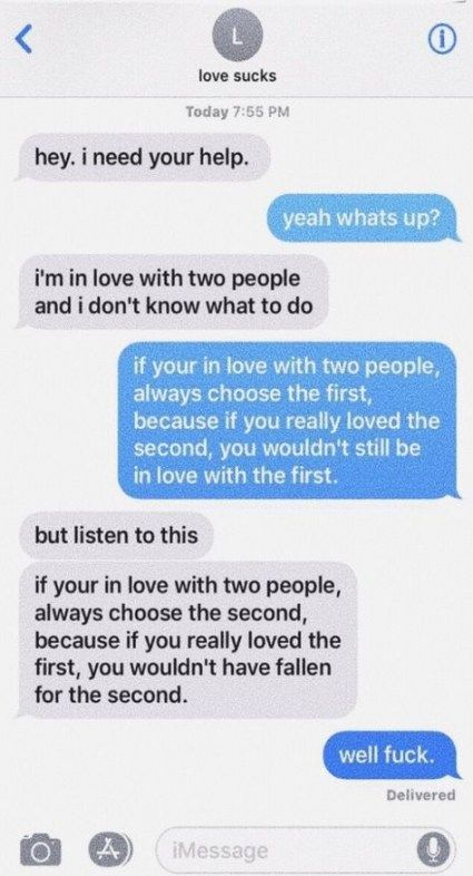 Funny texts crush love people 19+ ideas - #Appropriate #Boys #Crush #Detention #ForKids #FromEx #FromStrangers #Funny #Guys #Ideas #iphone #Jokes #LOL #Love #New #People #Really #Roasts #Teacher #Teens #Texts