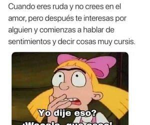 Lo Amo Lo Amo Demasiado Love Frases En Espanol Y Whatsapp In 2021 Funny Memes Memes Funny