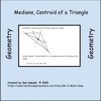 85353440265bd6821785e59ef4ae7f11 - Applications Of Centroid Of A Triangle
