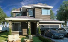House Designs Canada Bc With Duplex House Plans 600 Sq Ft And Contemporary House Entrance Design