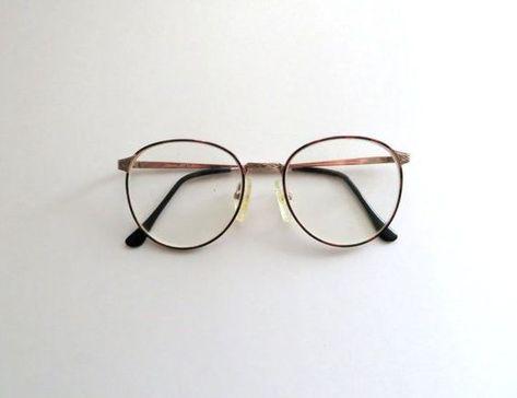 Tweekandcraig Armacoes De Oculos Armacao De Oculos Feminino