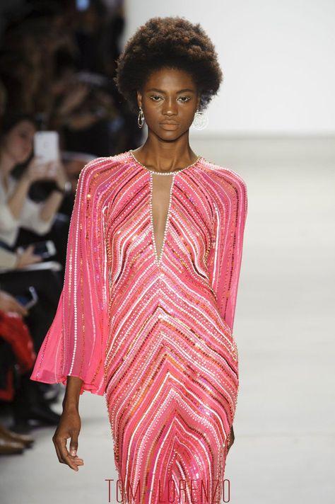 Jenny-Packham-Fall-2016-Collection-New-York-Fashion-Week-NYFW-Tom-Lorenzo-Site (1)