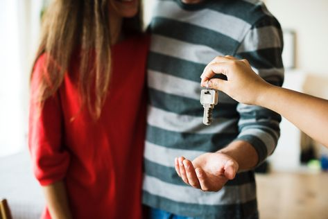 Is Now A Good Time To Buy A Home In Breckenridge Investment